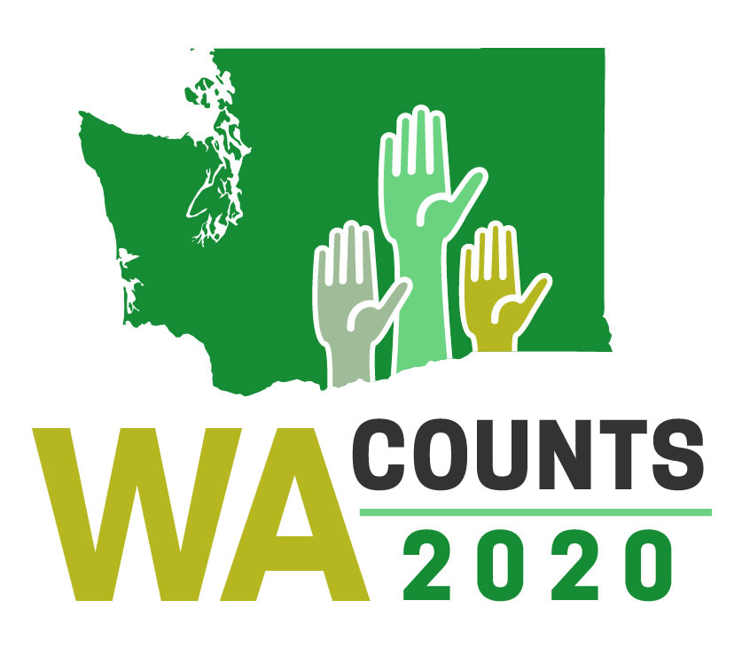 wacounts logo