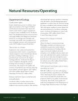 Natural resource section thumbnail