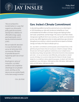 Climate policy brief thumbnail